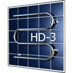 HITZE HD3 электрический