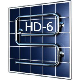 HITZE HD6 электрический