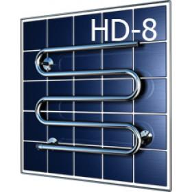 HITZE HD8 электрический