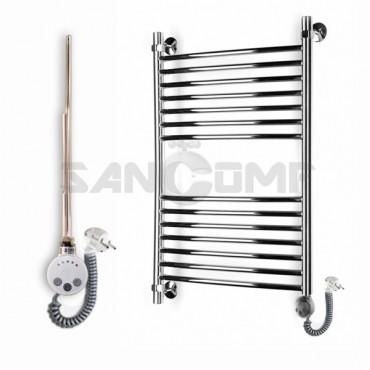 Электрический полотенцесушитель ЛД(Г3) удобный и эстетичный