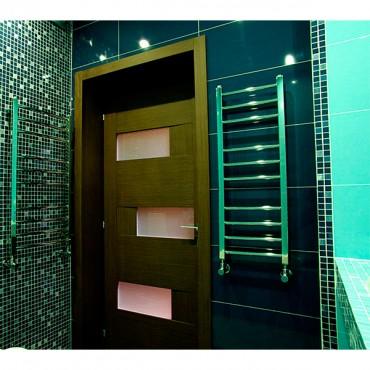 Полотенцесушитель водяной Eco Classic для ванной комнаты
