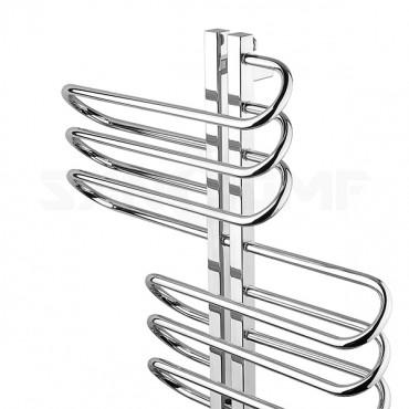 Полотенцесушитель водяной Rio Grota идеальный дизайн радиатор.