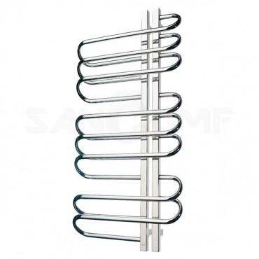 Полотенцесушитель водяной Stelle R Grota идеальный дизайн радиатор