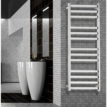 Полотенцесушитель водяной Vento для ванной комнаты