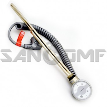 ТЭН Terma MOA для полотенцесушителя электрического типа