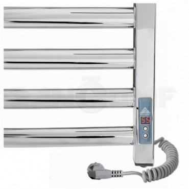 Электрический полотенцесушитель LARIS Атлант П10 900х500