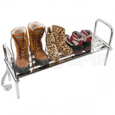 Электрическая сушилка для обуви LARIS («ЛАРИС») Кватро П4