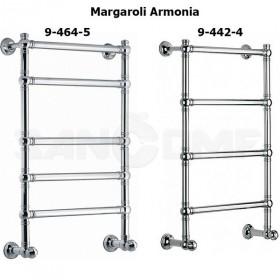 Margaroli Armonia