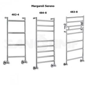 Margaroli Sereno