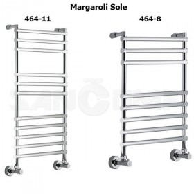 Margaroli Sole 464