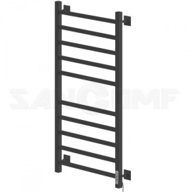 STEP-1 100x50 черный
