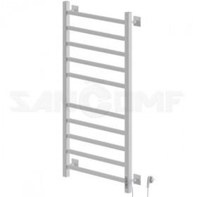 STEP-1 100x50 белый