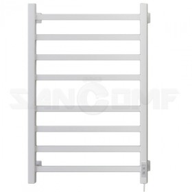 STEP-1 80x50 белый
