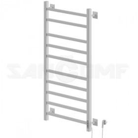 STEP-2 100x50 белый