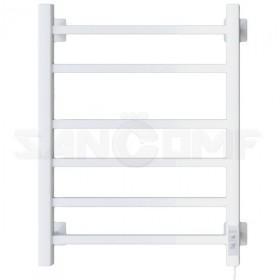 STEP-2 60x40 белый
