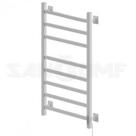 STEP-2 80x40 белый