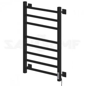 STEP-2 80x50 черный