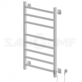 STEP-2 80x50 белый