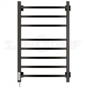 STEP-2 80x40 черный