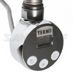 Termicom 300W хром