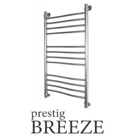 Breeze Prestige