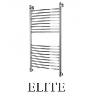 Energy Elite - водяной полотенцесушитель