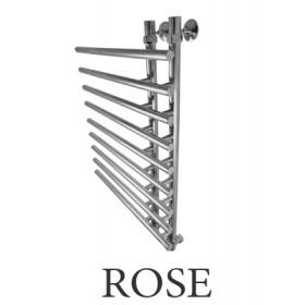 Rose 800x600