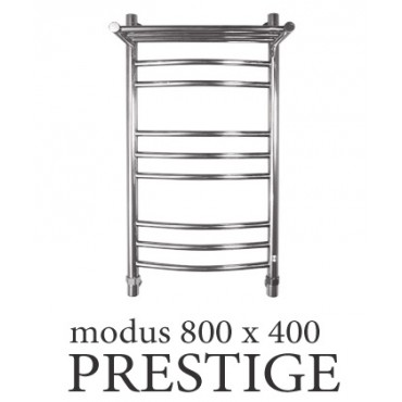 Energy Prestige Modus - водяной полотенцесушитель