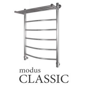 Classic Modus
