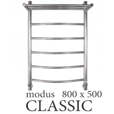 Energy Classic Modus - водяной полотенцесушитель
