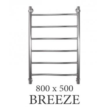 Energy Breeze - водяной полотенцесушитель