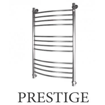 Energy Prestige - водяной полотенцесушитель