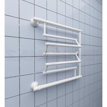 ПМ3 - водяной полотенцесушитель
