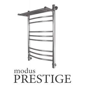Prestige Modus