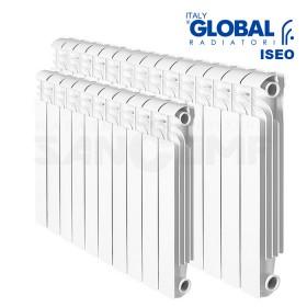 Global Iseo 350