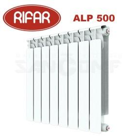 Rifar ALP 500