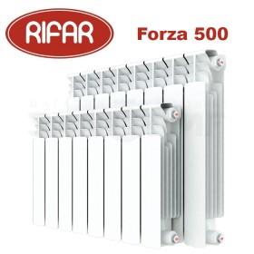 Rifar FORZA 500