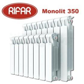 Rifar MONOLIT 350