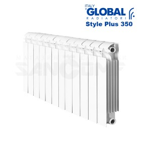 Global Style Plus 350