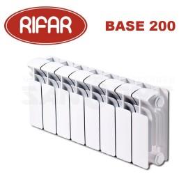 Rifar BASE 200