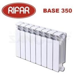 Rifar BASE 350