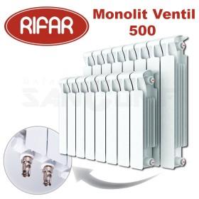 Rifar MONOLIT Ventil 500