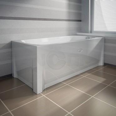 Радомир Николь (Nicole) 1800Х800 акриловая ванна