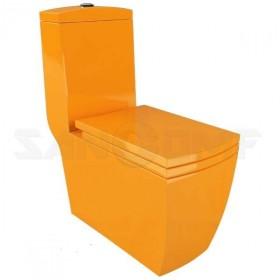 Arcus Orange