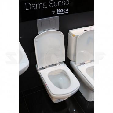 Унитаз подвесной Roca Dama Senso 346517000