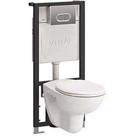 VitrA Normus 9773B003-7203