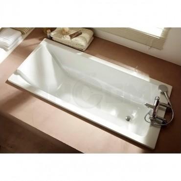 Акриловая ванна Jacob Delafon Sofa