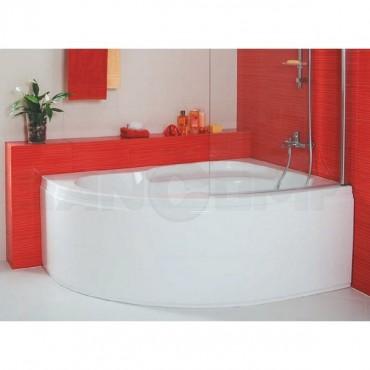 Jika Constance 170x115 акриловая ванна
