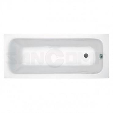 Jika Clavis 150х70 акриловая ванна