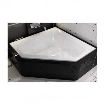 Riho Austin 145x145 акриловая ванна